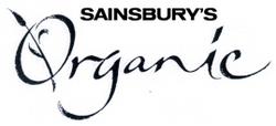 Sainsorganic90s