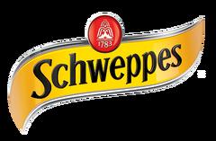 Schweppes-logo-au