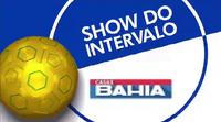 Show do Intervalo Versão Jogos do Brasil (2016) Casas Bahia 2