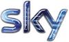 Sky glass logo 2010