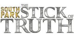 South park TSOT logo