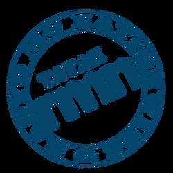 TATAK RMN Logo