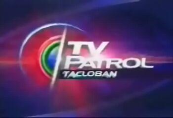 TVP Tacloban 2008