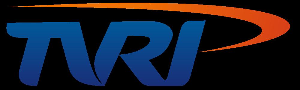 Image result for tvri logo.png