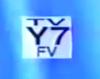TVY7FV-TransformersAnimated