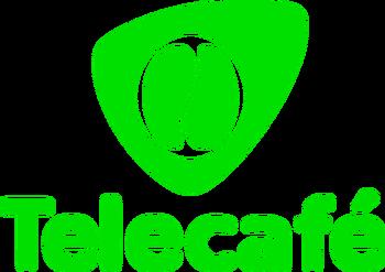 Telecafé 2017