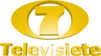 Televisiete (Guatemala)