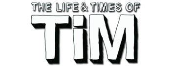 The-life-and-times-of-tim-tv-logo