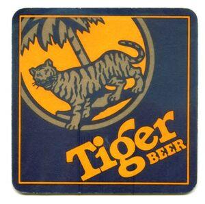 TigerBeerOld