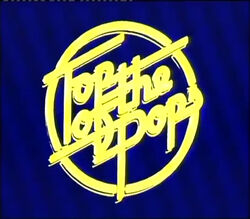 TopofthePops1973Titles