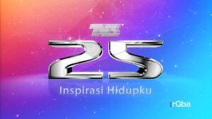 Tv3malaysia25 1