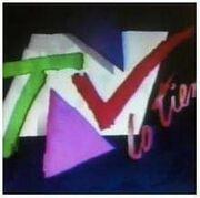 Tvn panama 1992 logo