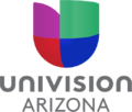 Univision Arizona 2019
