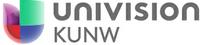 Univision KUNW 2013