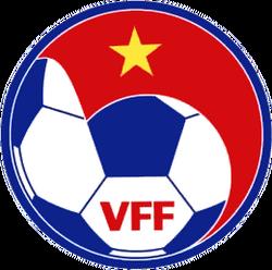 VFF2008