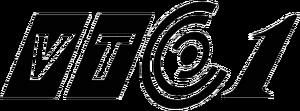 VTC1 logo 2004