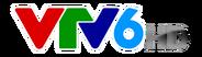 VTV6 HD-0