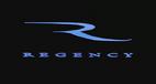 Vlcsnap-2014-02-10-03h20m20s252