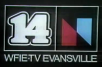 WFIE 1977-1
