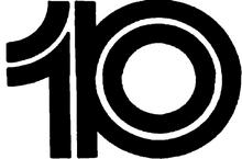 WJAR (1980-1990)