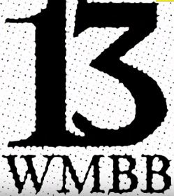 WMBB1981