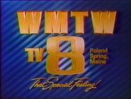WMTW 1983