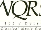 WMGC-FM