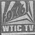 WTIC 1993