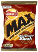 WalkersMax2006ChargrilledSteak