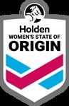 Womens-state-of-origin-badge-light