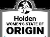 Women's State of Origin