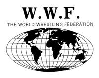 Wwf old logo