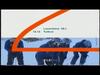 YLE TV2 n tunnukset ja kanavailmeet 1970-2014 (44)