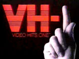 VH1/Other