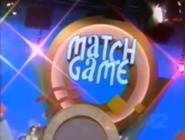 185px-Match Game 1998 Pic 1