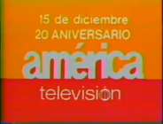 1978 (aniversario, ID)