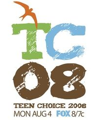 2008-teen-choice-awards-profile