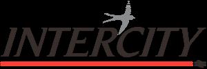200px-InterCity Logo
