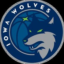 3797 iowa wolves-primary-2018