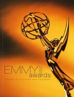 53th Primetime Emmy Awards Poster