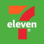 7eleven-green-logo