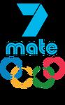 7mate HD Olympics