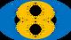 800px-Canal 8 San Juan (Logo 1990)