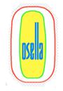 90px-Osella emblem