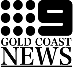 9NewsGC1996-2001