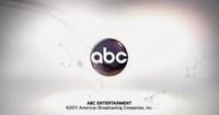 ABC2011