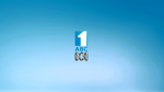 ABC2012IDEntertainment