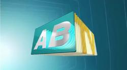 ABTV (2016)