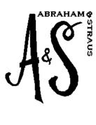 Abraham&Straus60s