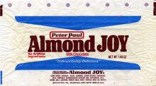 Almondjoy70s
